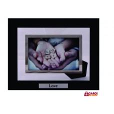 Photo Frame for Family