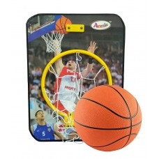 Basket Ball kit Set