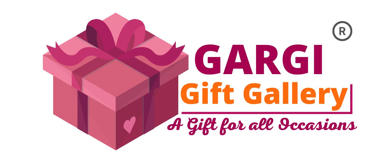 Gargi Gift Gallery
